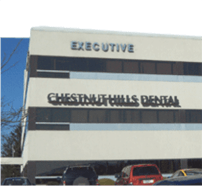 Chestnut Hills Dental Mt. Pleasant