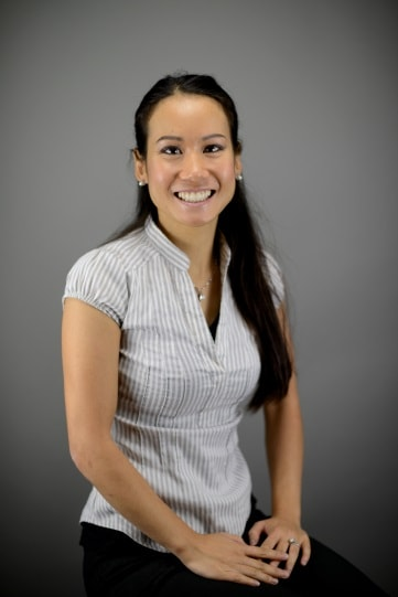 Linh T. Nguyen, DDS