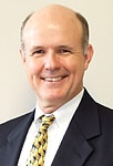 Eric J. Forsbergh, D.D.S.