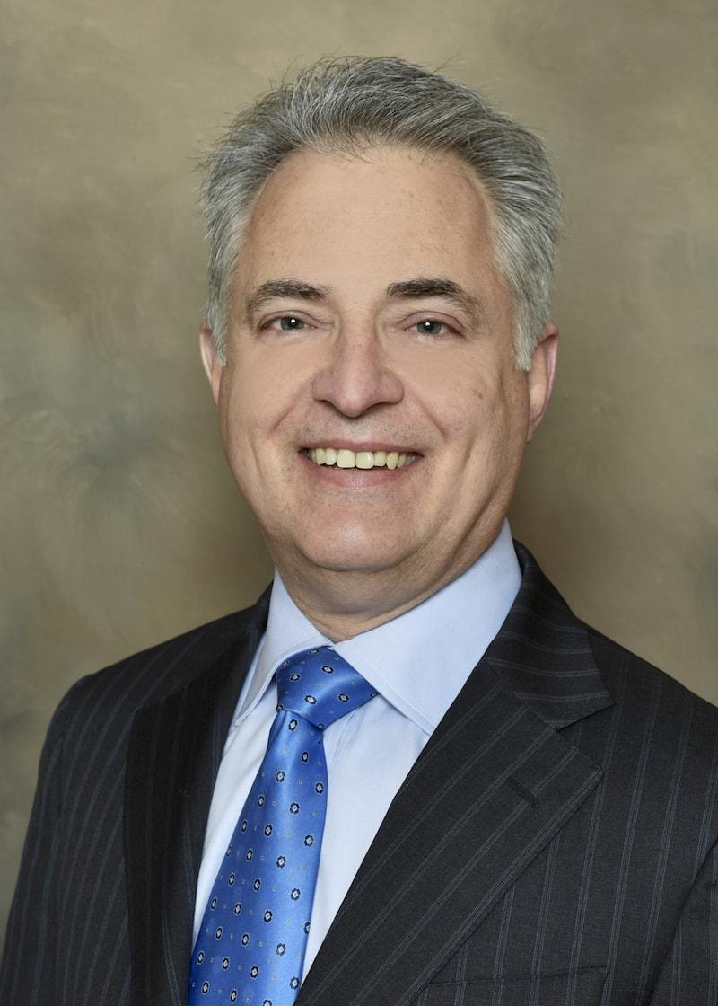 John M. Werwie, DDS