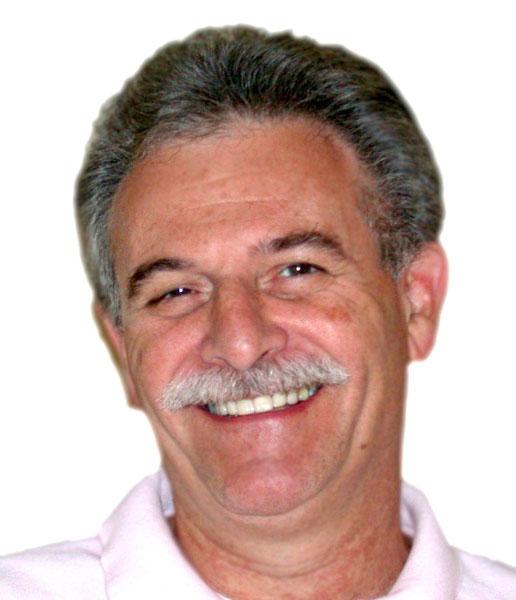 Michael Goldman, D.D.S.