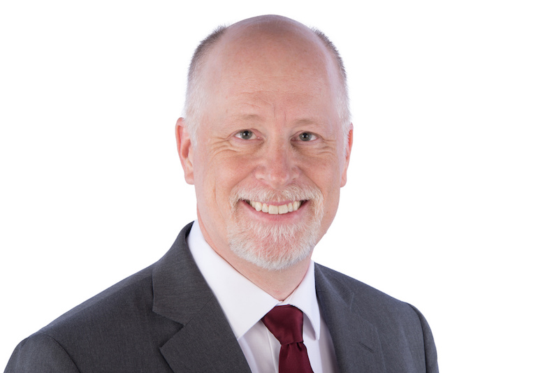 Kevin A. Kizer, DDS