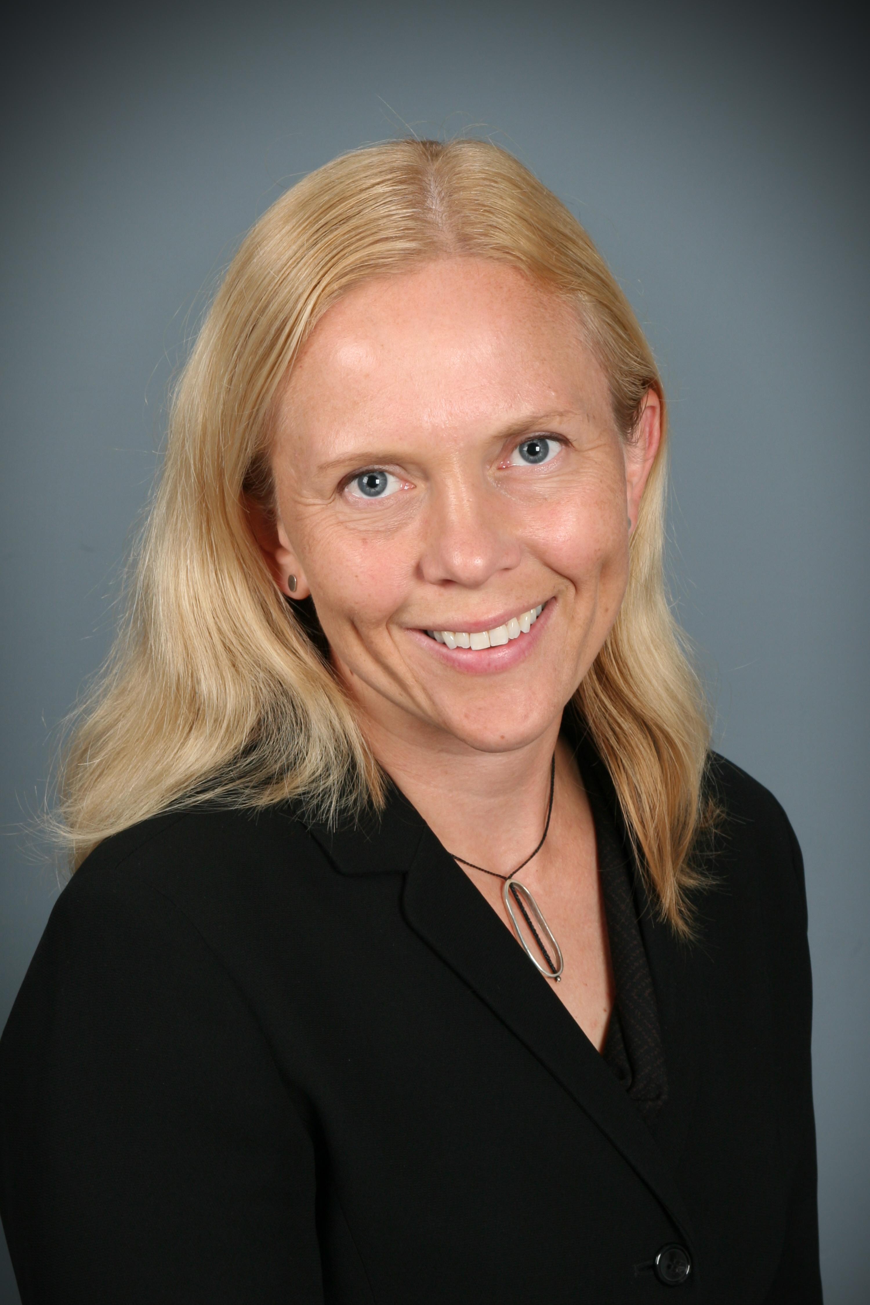Sara Barsness, DDS. MS