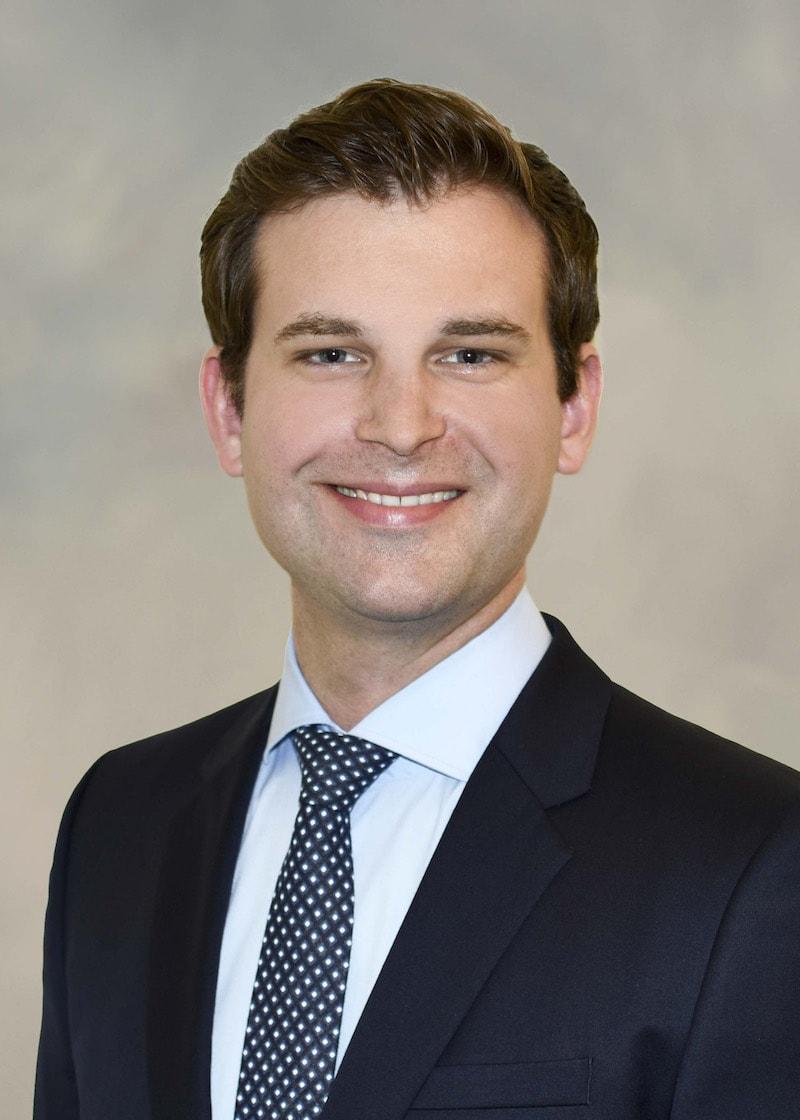 Nathan R. Kroll, DDS