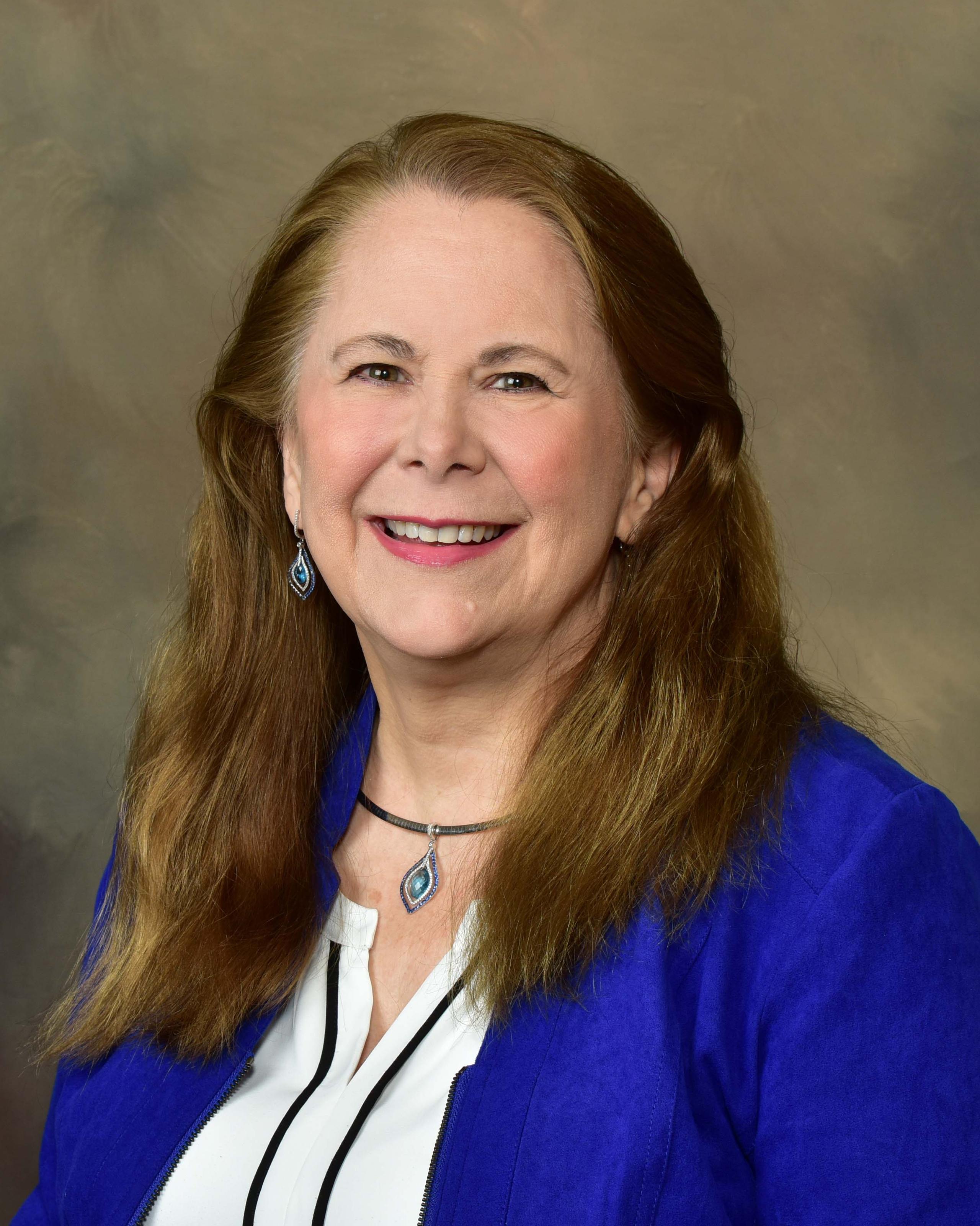 Linda Sommercorn, DDS, MS