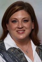 Melanie L. Kemmerer, DMD