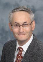 Martin A. Tahara, DDS