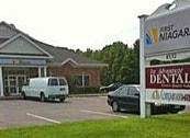 1st Advantage Dental Clifton Park