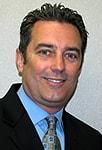 Gregory R. Bob, DDS