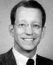 Robert Glineburg, DDS