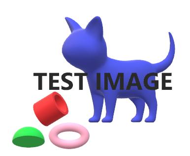 Testing LIVE