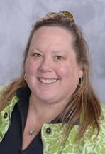 Sandra R. Nelson, DDS