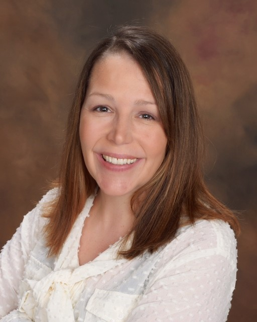 Dr. Patricia Koning,DDS