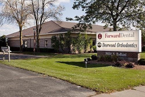 Deerwood Orthodontics Appleton
