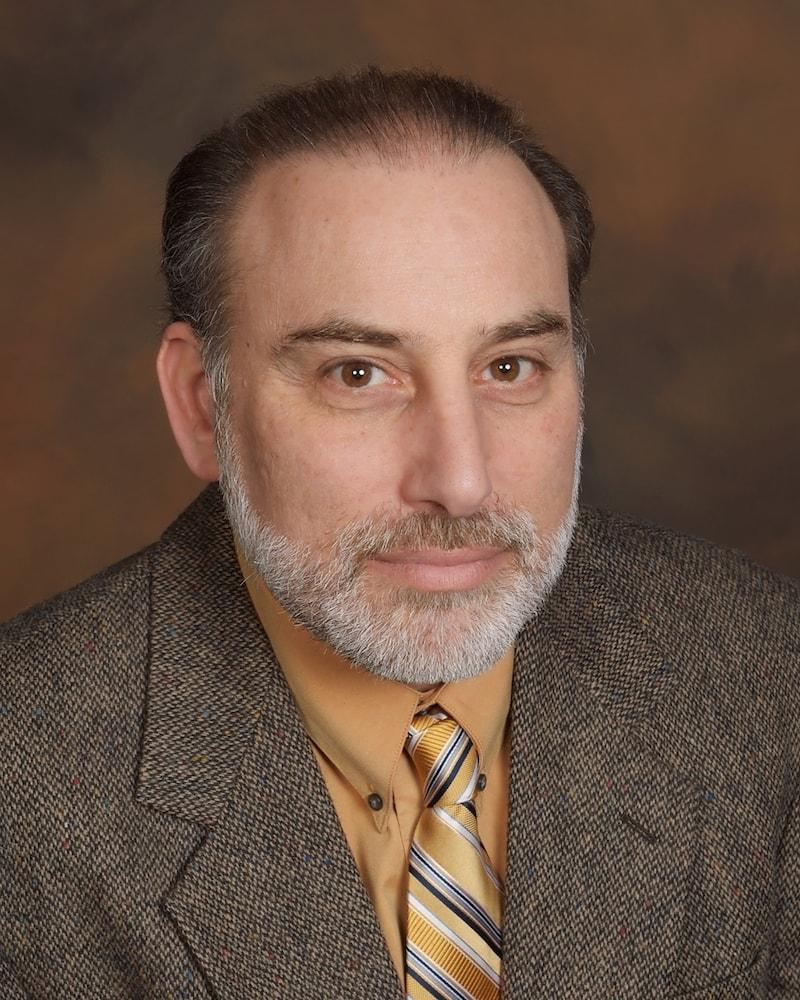 Bruce Partnoy, DDS, MS