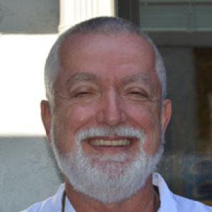 Anibal F. Castro, DMD