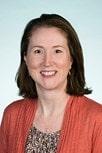 Christine K. Sullivan, D.D.S.