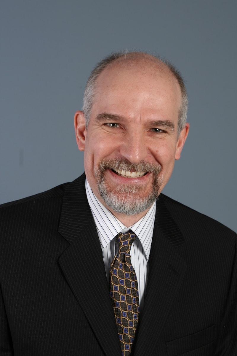 John Wittenstrom, DDS