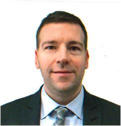 Andre Ledoux, D.M.D.