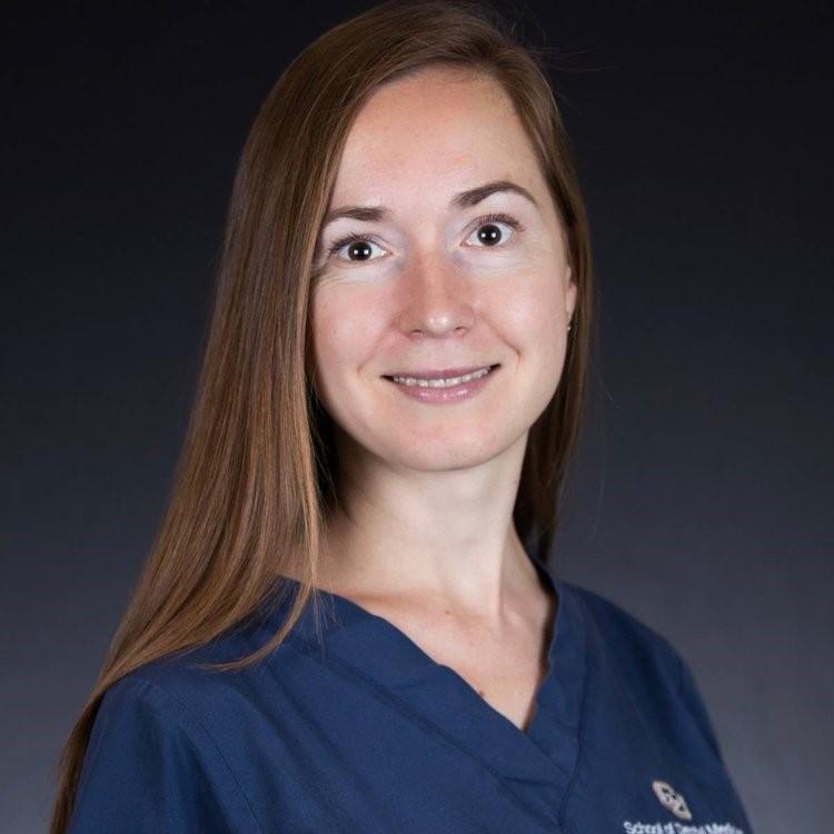 practices | associated dental care tucson n campbell | tucson, az