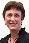 Cheryl R. Degenhardt, D.D.S.