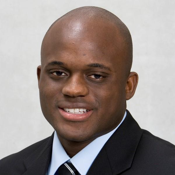 Oluwasegun Olabode, DDS, MD
