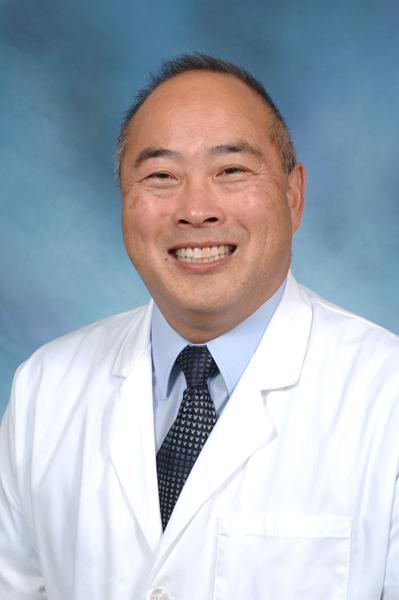 Kevin M. Lee, D.D.S.