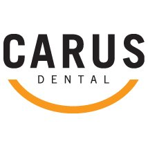 Carus Dental: Woodlands