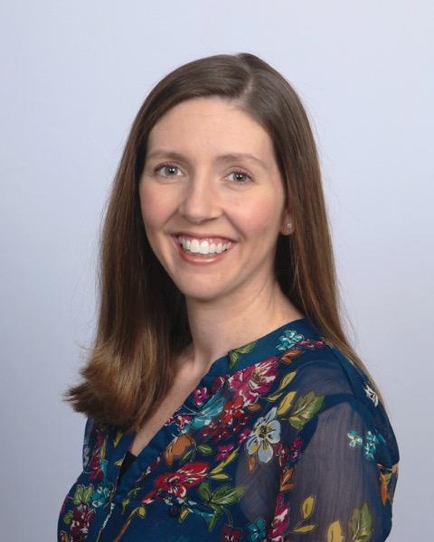 Lauren Meek, DDS