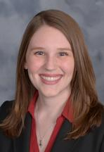 Rebecca J. Petersen, DDS