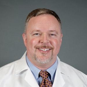 Local Dentist St Louis Mo Jay Hauser Premier Dental