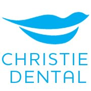 Christie Dental Sebastian Hwy 1