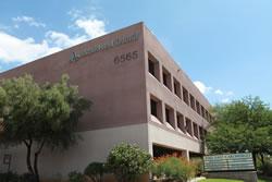 Associated Dental Care Tucson E Carondelet