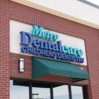 Metro Dentalcare Anoka Children's Dentistry