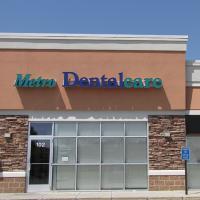 Metro Dentalcare Eagan