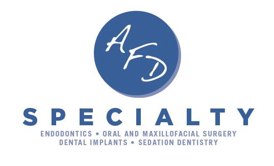 American Family Dentistry Specialty