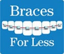 Braces for Less - West