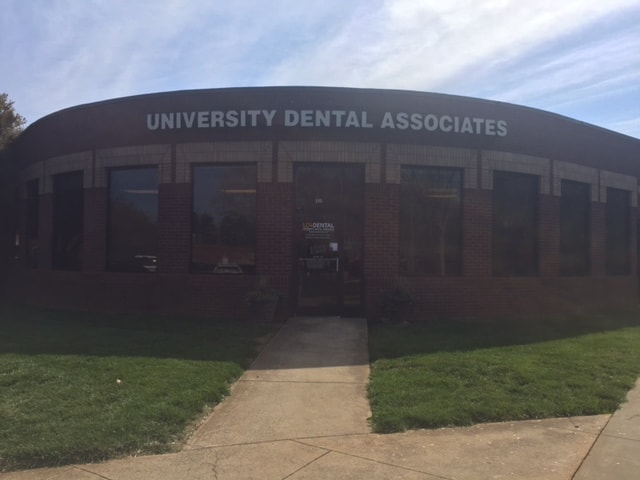 University Dental Associates Charlotte University - UDA1