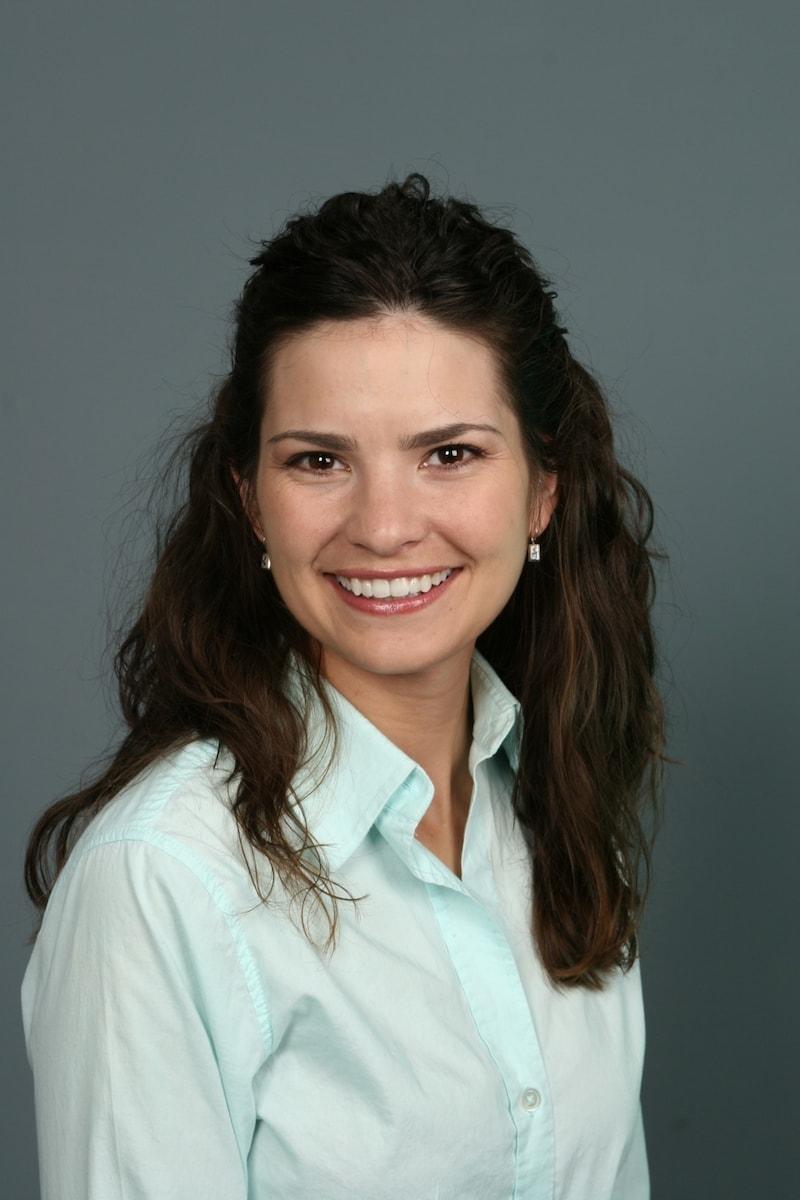 Sara Colarusso, DDS