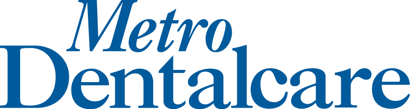 Metro Dentalcare St. Louis Park West 36th Street