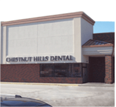 Chestnut Hills Dental N. Huntingdon