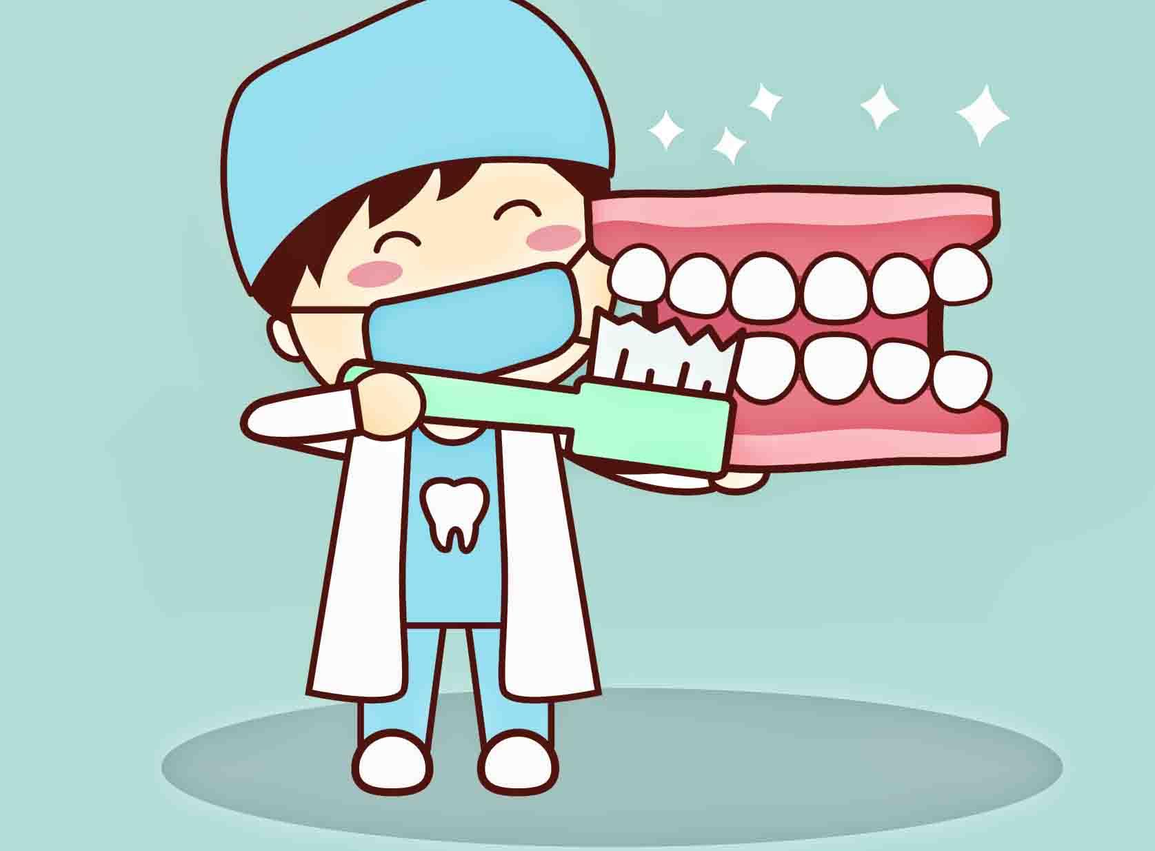 Christie Dental Blog | Denture Expectations | Florida Dentists