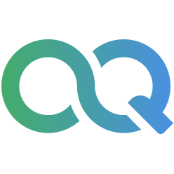 Out of Home (OOH) Advertising Blog - AdQuick icon