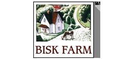 Bisk Farm