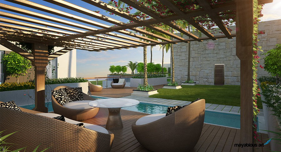 Fortune Estates – Turning Dreams into Reality for Modern Homebuyers