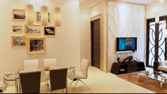 Why Should You Prefer Duplex Apartments in Kolkata
