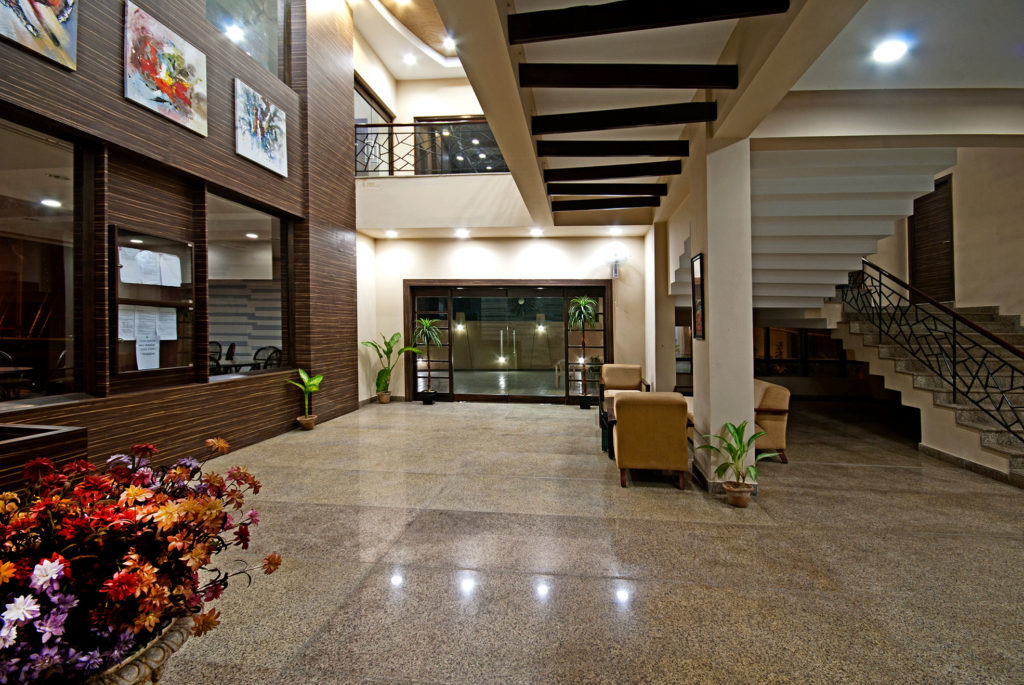 Find your Dream Accommodation by Exploring The Top Real Estate Developers in Kolkata
