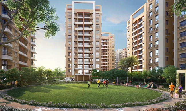 Is Real Estate in Kolkata Still Worth Investing In?