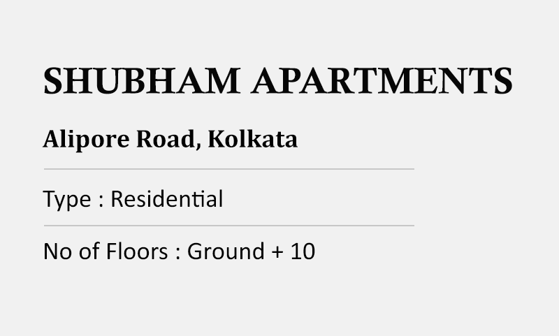 Shubham Apartments