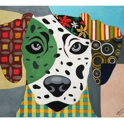 Dog_0202018 size - 11.25x9.25In - 11.25x9.25